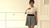 JAV -Idols Japanese big breast :Ran niyama
