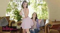 Mom Knows Best - (Chanel Preston , Jenna Sativa) - Reward Offered - Twistys