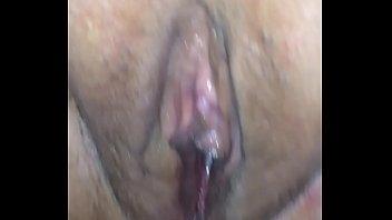 Agrandamiento vaginal