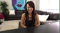 Miko Dai Asian Secretary Needs Her Job