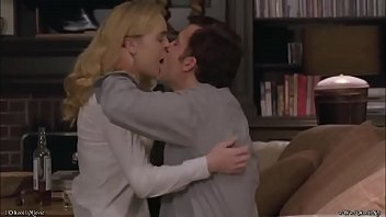 Hot Kisssing
