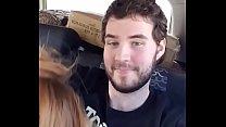 H-Town Hottie Walmart Quickie Cheating Slut Girlfriend Lexus
