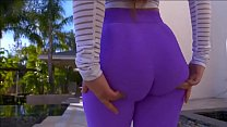 Remy gets double penetration BBC 26 min