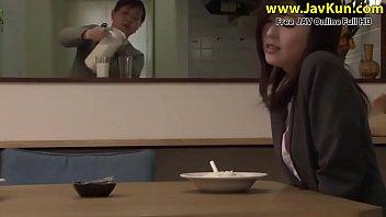 Jav passionate sex girls office 67 min
