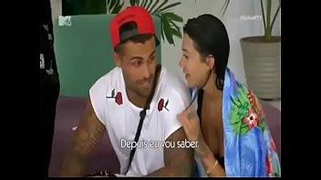 De Férias com o ex Brasil 2x08 51 min