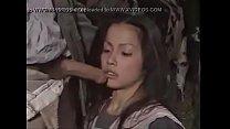 Farmer dad fucks step daughter full movie http://bit.ly/2MW6azF 2 min