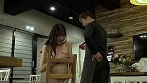 Her Hardcore (2018) Korean Sex Movie