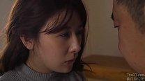Jap Aoi sano 1 h 31 min