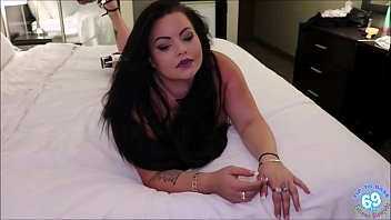 Envi Has A Deepthroat To Die For - Teaser 90 sec