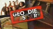 Geordie Shore 1x01 41 min