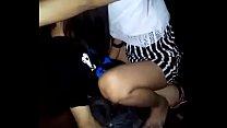 Lc Karoke Wot Ciuman Sama Tamu - FULL VIDEO: www.bit.ly/remaja18