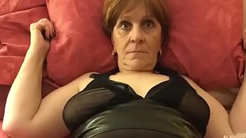 StepMom doing sons & Sons in laws 26 min