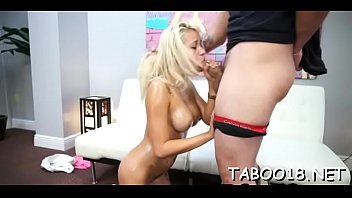 Exquisite lady Marsha May endures unforgettable fuck