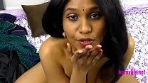 horny Lilly Tamil sex With Telugu Dirty Sex Chat With Fans