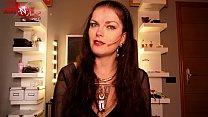 BDSM-Ratgeber: In 4 Wochen Schlüsselherrin werden - Keuschhaltung, Chastity