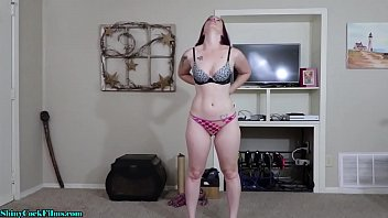 Brother Blackmails and Bullies his StepSister - # 1 12 min