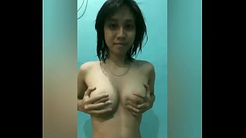 Bokep Indonesia Gadis Indo