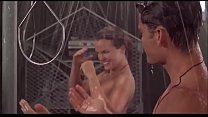 "Película""Starship Troopers""parte 1"