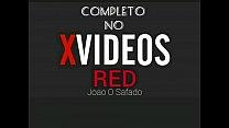 Joao O safado fudendo forte a ninfeta de quatro ( completo no RED )