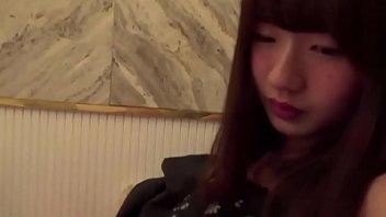 Asian cute teen beautiful lovely