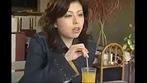 Japanese Lesbian  Youtube Channel Followers Will Be Given Special Link Channel Link: https://www.youtube.com/channel/UCHYoNHAac4ySkPwEsK5SCAQ 57 min