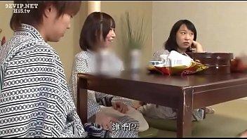 under the table jap porn #3