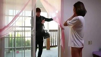 South Korea (18 ) Hot Movie 71 min