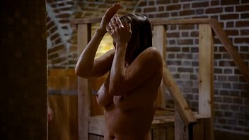 Chelsea Handler - Topless while receiving special spa treatment - (uploaded by celebeclipse.com) 80 sec