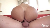 GIRLSRIMMING - Mia Linz Pleasure Up High Anal Fucking and Rimjob