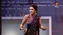Tamil Hot Anchor DD Hip Show