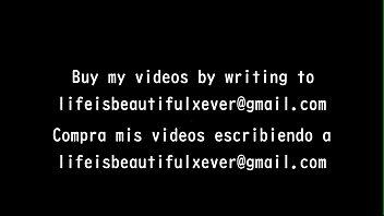 Spread me - Buying Videos send a message to kik NicoletteGoddess 8 min