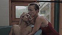 Castigo divino 2005 film
