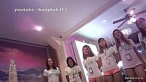 thai massage special sexy hot girls fc2