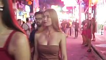 Thailand Sex Tourism - Dangerous in Pattaya?