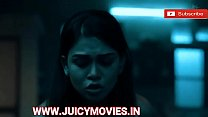 Bengali Web Series Actress Sex Scene www.juicymovies.in 2 min