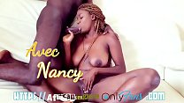 watch new young and mature porn TV series exclusively on onlyfans / africansexglobe