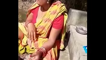 Local odia fish seller with special poetry 56 sec