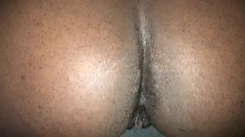 Wet pussy is the best pussy
