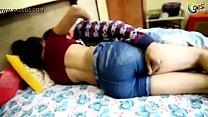 Hot couple romance desi teens | ass press hard