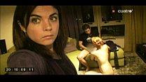 21 dias en el porno sin censura - Samanta Villar - Toto Garcia - Diana Dean 10 min