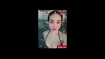 Gái gọi Hoàng Yến ID64 trên Gaigu.net 19 sec