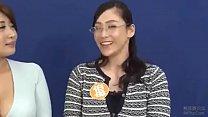 Japanese Family Tv Show Vol 4 67 min