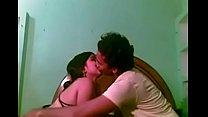 Bangladeshi devor vabi frist time hardsex 01868187827