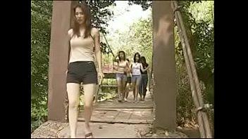 Thai-Movie-Happy-Thailand 54 min