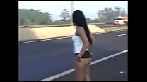 putas de carretera 7 min