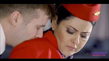 qatar flight attendant