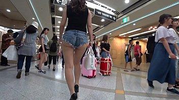 Shots mall exhibe 6 min