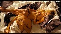 Sharon Stone Naked & Sex Scenes Compilation On ScandalPlanet.Com