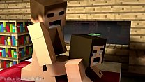 NEEDED IN MINECRAFT (BANNED FROM YOUTUBE) - BY FUTURISTICHUB
