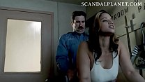 Dascha Polanco Sex Scene from Orange Is the New Black On ScandalPlanet.Com